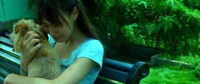 Isabella (2006 film) Isabella sogoodreviewscom