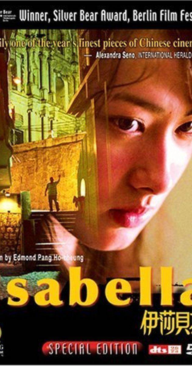 Isabella (2006 film) Yi sa bui lai 2006 IMDb