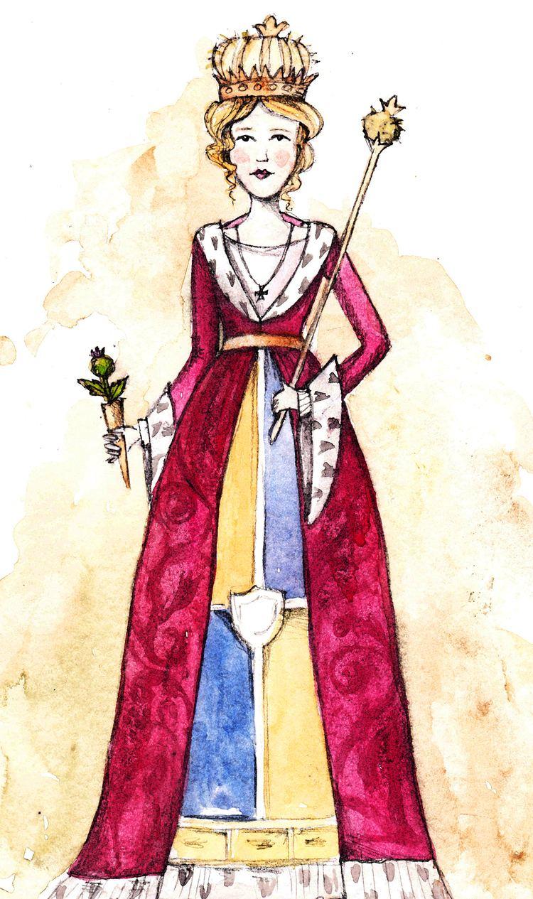 Isabella of Mar httpshistorywitchfileswordpresscom201406i