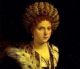 Isabella of Mar httpssmediacacheak0pinimgcom736xb8f601