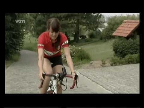 Isabelle Beckers Isabelle Beckers YouTube