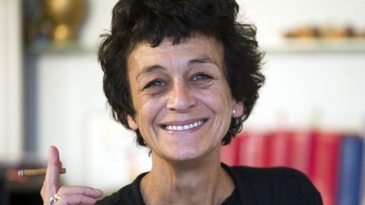 Isabelle Coutant-Peyre cdn1theweekcouksitestheweekfilesstyles16x8