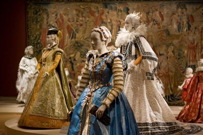 Isabelle de Borchgrave Isabelle de Borchgrave Best of Brussels