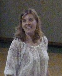 Isabelle Fijalkowski httpsuploadwikimediaorgwikipediacommonsthu