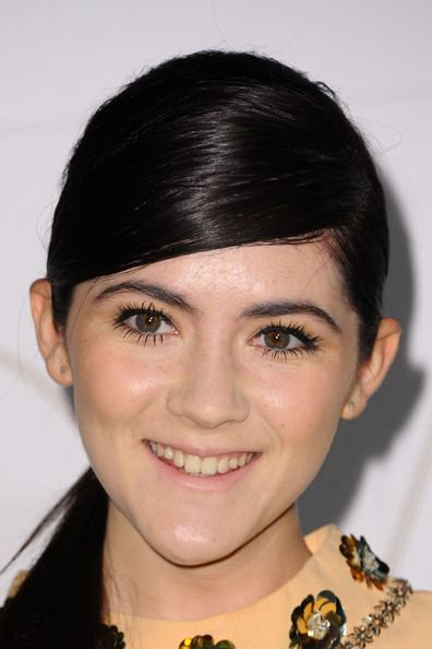 Isabelle Fuhrman Isabelle Fuhrman Height Weight Body Statistics Healthy Celeb