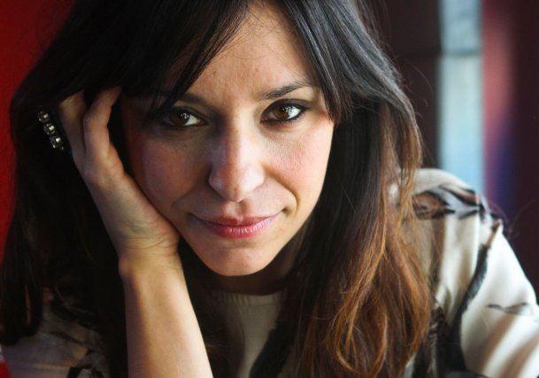 Isabelle Guérard Isabelle Gurard Sinematurkcom