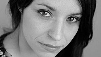 Isabelle Guérard statictvacasitestvacafilesstylesthumb356x