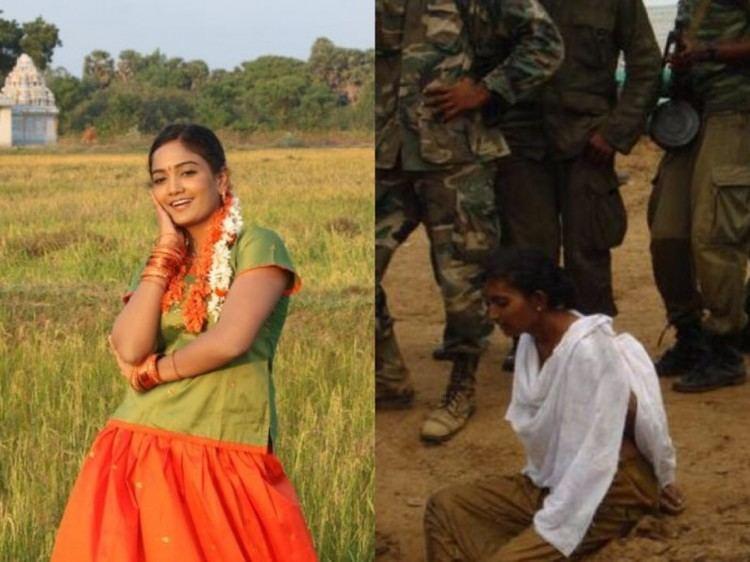 Sri Lankan army to investigate civilian war casualties