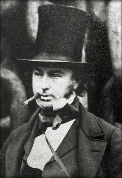 Isambard Kingdom Brunel 20 Isambard Kingdom Brunel Facts Primary Facts