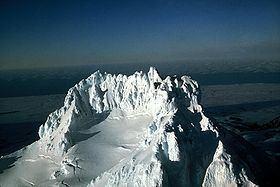 Isanotski Peaks httpsuploadwikimediaorgwikipediacommonsthu