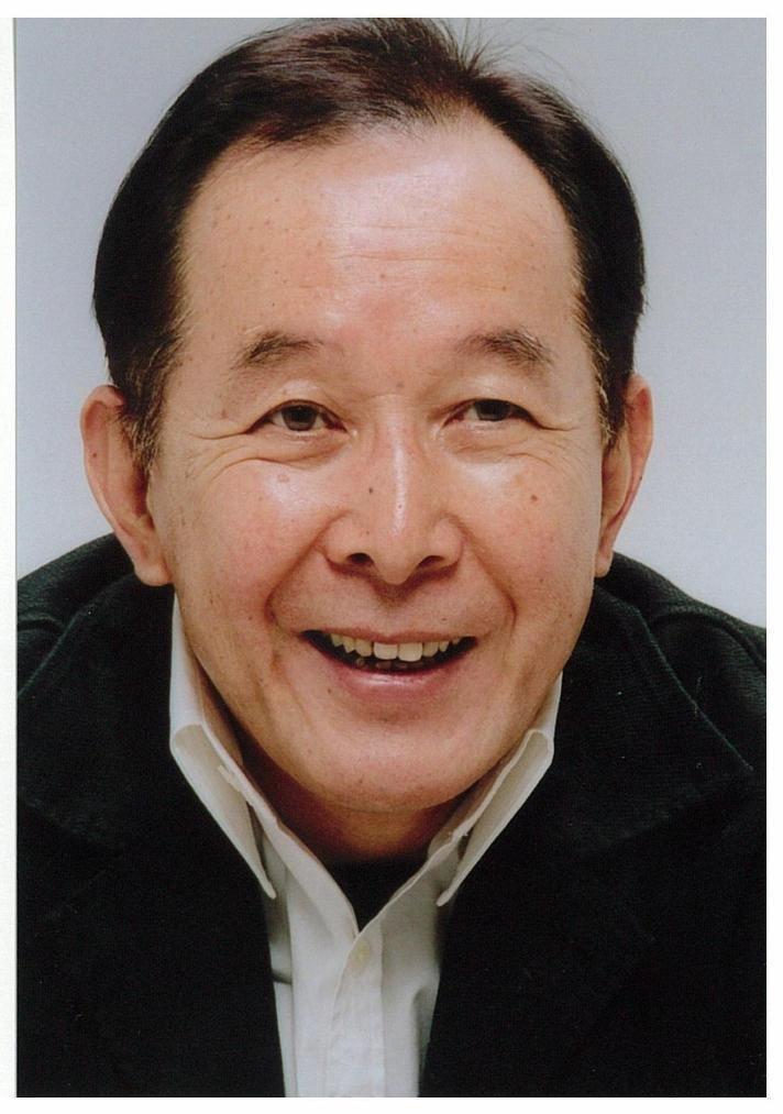 Isao Hashizume asianwikicomimages227IsaoHashizumejpg