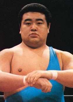 Isao Takagi wwwshowapuroresucombiojtaphototakagiisaojpg