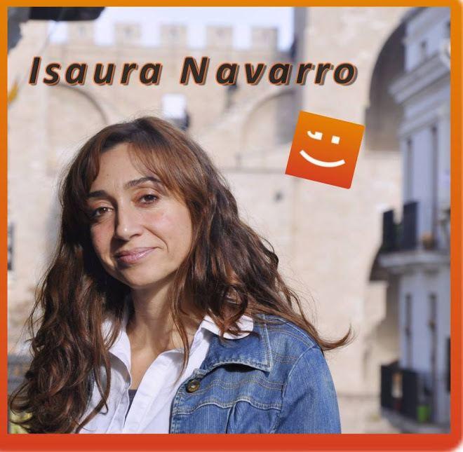 Isaura Navarro 1035318810153025394100349541874619487638178njpg