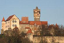 Isenburg-Büdingen httpsuploadwikimediaorgwikipediacommonsthu