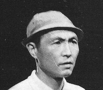 Ishirō Honda httpstacachalefileswordpresscom201603hond