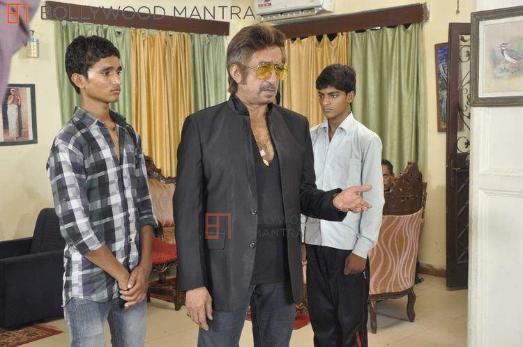 The Ishq Ka Manjan 4 Movie In Hindi Download