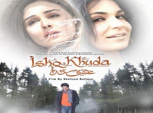 pakistani film ishq khuda full movie download