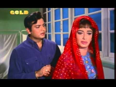 Ishq Par Zor Nahin 7 YouTube