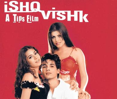 Ishq Vishk Ishq Vishk Reviews Cast Box Office Collection