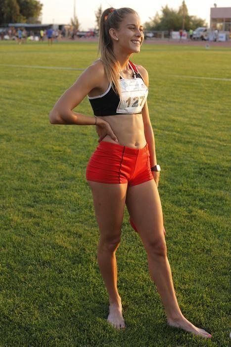 Isidora Jiménez Isidora Jimenez atleta Chilena deportes en Chile Pinterest