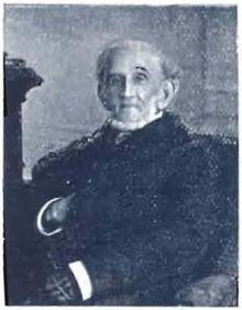 Isidoro de Maria httpsuploadwikimediaorgwikipediacommonsthu