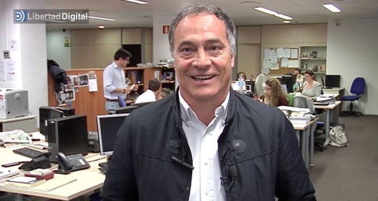 Isidoro San José El mejor clsico para Isidoro San Jos Libertad Digital