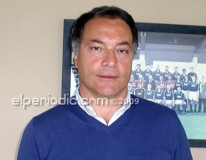 Isidoro San José Isidoro San Jose Alchetron The Free Social Encyclopedia