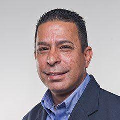 Isidro A. Negrón Irizarry endataprdecideelnuevodiacomuploadsalcaldesqT