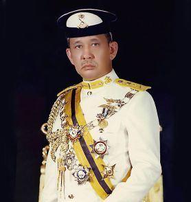 Iskandar of Johor httpssembangkualafileswordpresscom201001j