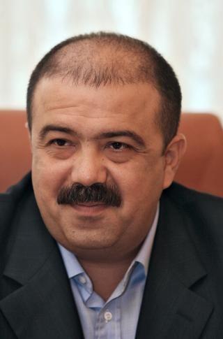 Iskander Makhmudov specialsimagesforbesimgcomimageserve294d07a38