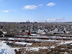 Iskitim httpsuploadwikimediaorgwikipediacommonsthu
