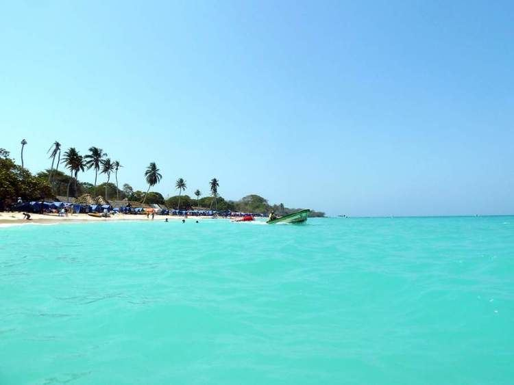 Isla Barú cdnprecioyviajescomDestinations14841484isla
