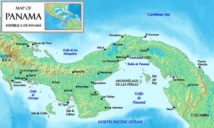 Isla Gibraleón