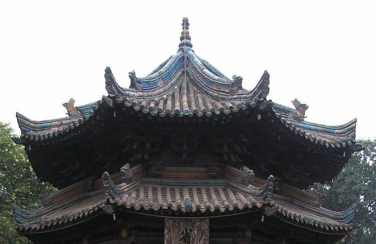 Islam in China (1911–present)