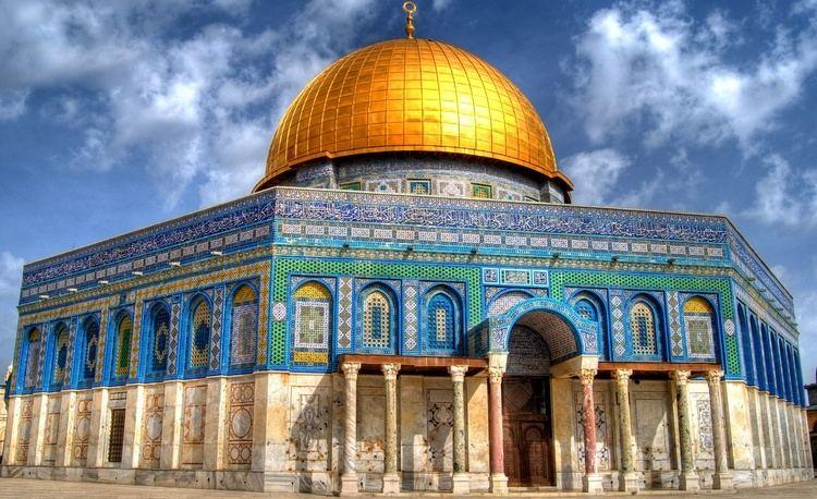 Islamic Golden Age Lesson Islamic Golden Age mrcaseyhistory