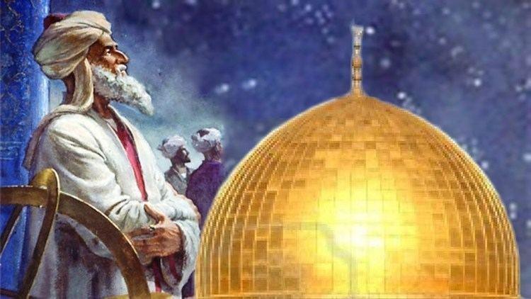 Islamic Golden Age JampTS 11 The quotIslamicquot Golden Age YouTube
