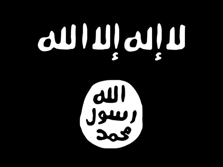 Islamic State of Iraq and the Levant – Algeria Province