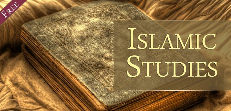 Islamic studies Islamic Studies Zaynab Academy Online