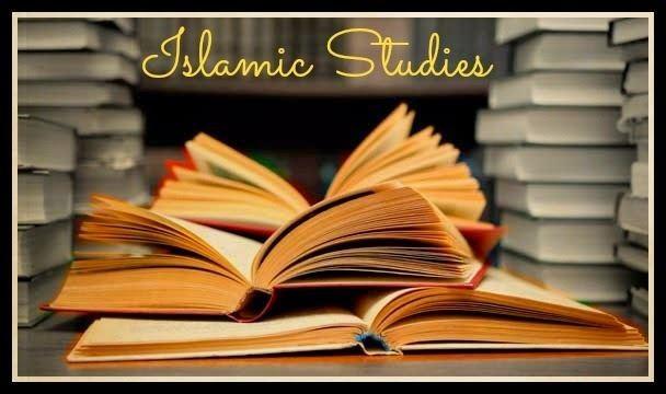 Islamic studies 4bpblogspotcom4um0AA5xaG4VLfqLd7ekyIAAAAAAA
