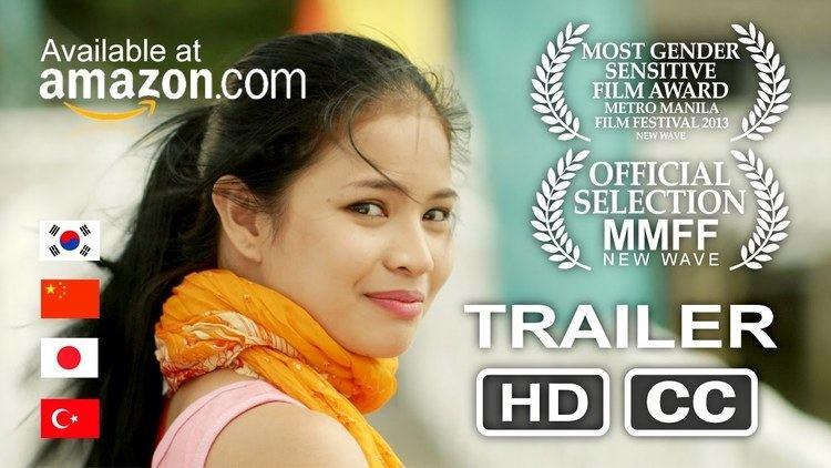 Island Dreams (film) Island Dreams Official Trailer 2014