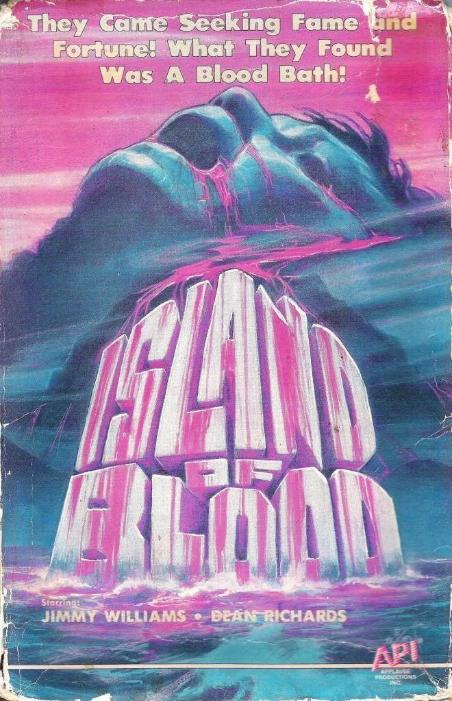 Island of Blood (1982 film) 3bpblogspotcomO7eVSqOgQr8UCsF6x3ykpIAAAAAAA