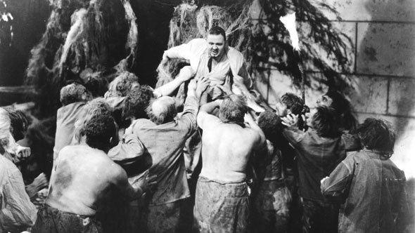 Island of Lost Souls (1932 film) Island of Lost Souls