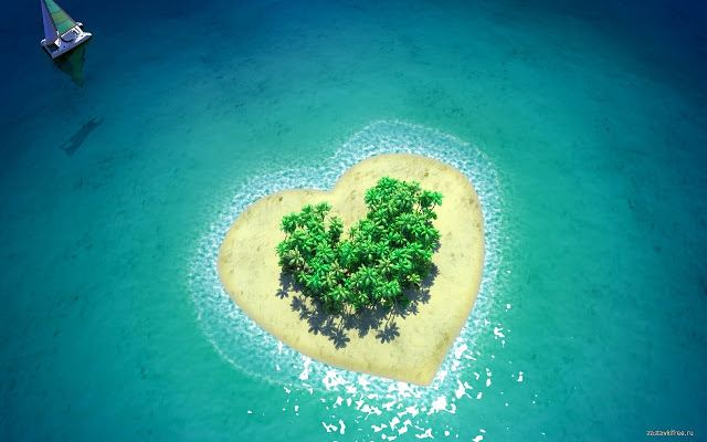 Island of Love Island of Love Chrome Web Store