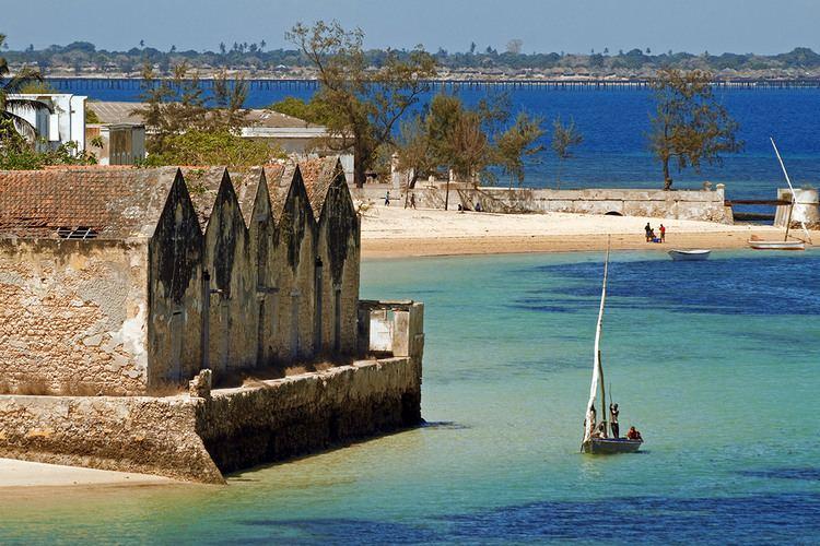Island of Mozambique wwwwondermondocomImagesAfricaMozambiqueNampu