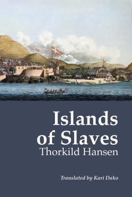 Islands of Slaves t0gstaticcomimagesqtbnANd9GcSUvMKrhvDi1VdaRW