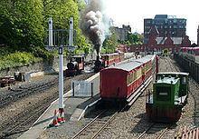 Isle of Man Railway httpsuploadwikimediaorgwikipediacommonsthu