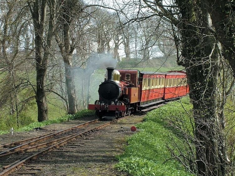 Isle of Man Railway 1000 images about Isle of man on Pinterest Celtic nations