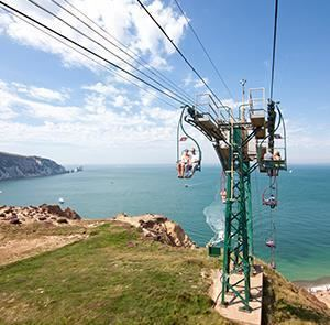 Things To Do on Isle of Wight VisitIsleOfWightcouk