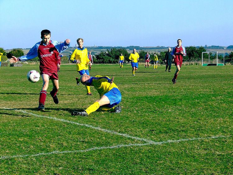 Isles of Scilly Football League Isles of Scilly Football League Wikipedia