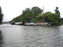 Isleworth Ait httpsuploadwikimediaorgwikipediacommonsthu
